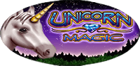 играть - Unicorn Magic