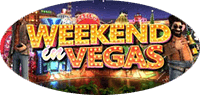 игра - Weekend In Vegas