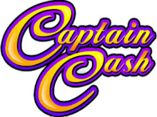 игра - Captain Cash
