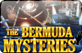 играть - The Bermuda Mysteries